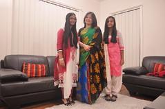 aug13 866 (raqib) Tags: family party dress eid rc