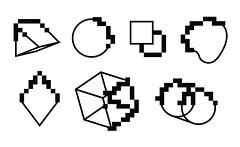 zeo_space_draft_ideas-12 (Velichko Pavel) Tags: bw sign fun lucifer graphic interior evolution satan binary illustrator ideas kiev kyiv draft sigil degradation caba comunist rastr kosmotesto