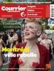 """courrier_intl_ville_rebelle <a style=""""margin-left:10px; font-size:0.8em;"""" href=""""http://www.flickr.com/photos/78655115@N05/9736718709/"""" target=""""_blank"""">@flickr</a>"""