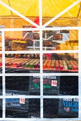 © Zoltan Papdi 2013-8475 (Papdi Zoltan Silvester) Tags: city panorama river village belgium trace belgië fil alcool stadt promenade fête maas paysage province ballade goutte vie tourisme meuse namur belgien patrimoine détail wallon boisson wallonie namen wallonia flus royaumedebelgique wallonien péket nameûr namür