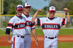 untitled-643 (lakelandlocal) Tags: college baseball kelley eagles pupo juco polkstate