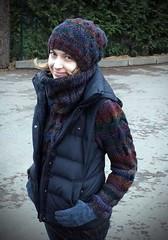 avaeva_olga_masterjournal_ru (19)