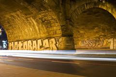 motoRacer lhs dfv (wallsdontlie) Tags: graffiti nightshot cologne motor lhs racer dfv