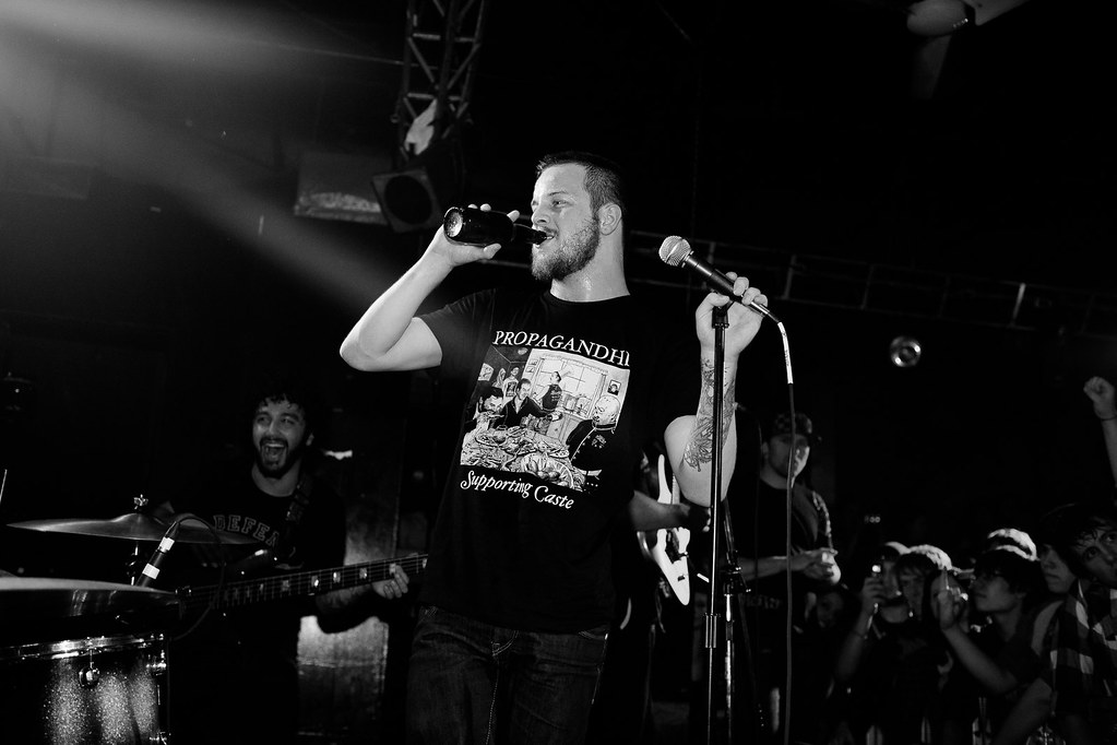 The World S Best Photos Of Fortress And Protestthehero
