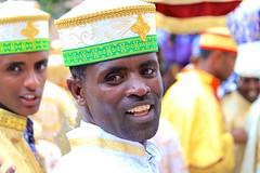 IMG_4956.JPG (Michael Ferranti Photography) Tags: africa school boy black church sahara smile car saint animals statue model cross african military muslim models lion police icon nun jamaica omovalley priest christianity ethiopia addisababa bishop axum amara lalibela rastafarian jah epiphany geez ebola ethiopian omo eastafrica patriarch haileselassie lionofjudah gondar habesha shewa amharic abbysinian timket timkat tigrinya ethiopianorthodox habesh bishoftu arcofthecovenant amarinya gothamayurveda michaelferrantiphotography mferrantiphoto