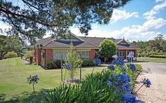 1820 Peats Ridge Road, Peats Ridge NSW