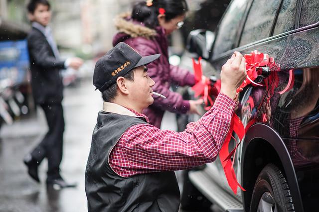 台北婚攝, 三重京華國際宴會廳, 三重京華, 京華婚攝, 三重京華訂婚,三重京華婚攝, 婚禮攝影, 婚攝, 婚攝推薦, 婚攝紅帽子, 紅帽子, 紅帽子工作室, Redcap-Studio-13