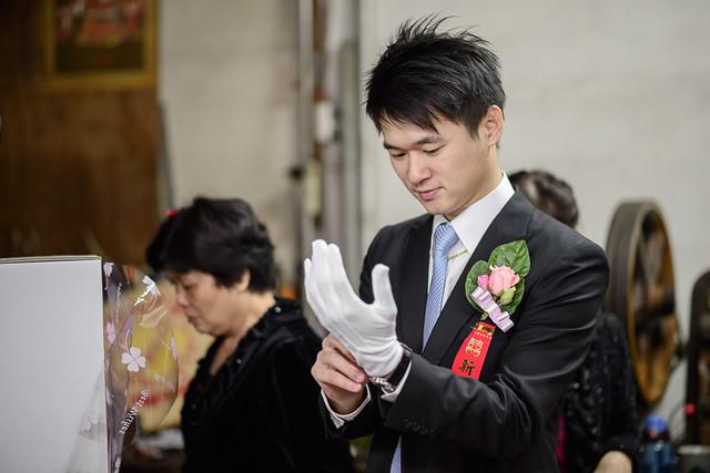 台北婚攝, 三重京華國際宴會廳, 三重京華, 京華婚攝, 三重京華訂婚,三重京華婚攝, 婚禮攝影, 婚攝, 婚攝推薦, 婚攝紅帽子, 紅帽子, 紅帽子工作室, Redcap-Studio-25