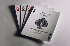 Poker Card (Bruno.DELATTRE) Tags: poker card carte jeux