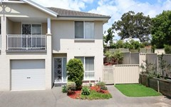 3/39 Day Street, East Maitland NSW