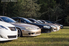 soflo-toyota-meet-2014-nov-2637