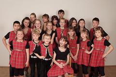 Jugendshow 2009