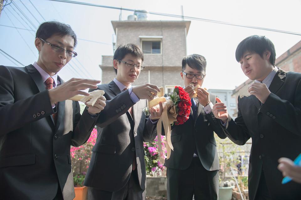 16241401773 17a9ff562f o [高雄婚攝]J&X/蓮潭國際會館