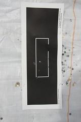 """Tørrskoddfelten 2015. Fin skyting på vertikal stripe. • <a style=""""font-size:0.8em;"""" href=""""http://www.flickr.com/photos/93335972@N07/16262450064/"""" target=""""_blank"""">View on Flickr</a>"""