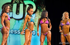 Emerald Cup-4260551 (spf50) Tags: bodybuilding bikini fitness bellevue emeraldcup