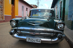 IMG_9781.jpg (Luca Kr) Tags: cuba trinidad cittàcoloniale