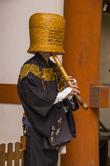 (kimtetsu) Tags: japan temple  nara