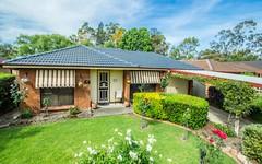 7 Tasman Place, South Windsor NSW
