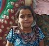 Keep Smiling !! (Lakshmi. R.K.) Tags: nikon d 5200 trichy 2014 kallanai 18140mm