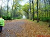 """15-11-2009            Gooise lus       18.5 KM    NS Wandeltocht  (14) • <a style=""""font-size:0.8em;"""" href=""""http://www.flickr.com/photos/118469228@N03/16386512378/"""" target=""""_blank"""">View on Flickr</a>"""
