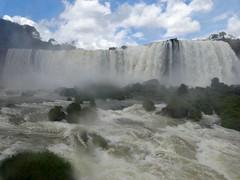 Iguacu (Bra)-37