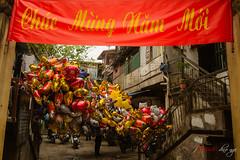 Chc mng nm mi   Happy New Year (Dino Ngo   +84-93