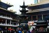 DSC_0205 (tamas.doczi) Tags: china nikon shanghai jingan 中国 上海 d3200 静安区