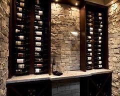 Pictures Of Modern Wine Cellar Design Ideas (wallsauto) Tags: pictures modern design wine ideas cellar