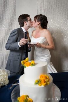 Haney-Lacagnina_wedding_by_BradfordJones.com-1691-e1420833064696