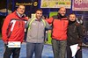 "manolo cañas y josemi campeones 3 masculina-torneo-padel-memorial-alfonso-carlos-garcia-pinos-limonar-febrero-2015 • <a style=""font-size:0.8em;"" href=""http://www.flickr.com/photos/68728055@N04/16475903896/"" target=""_blank"">View on Flickr</a>"