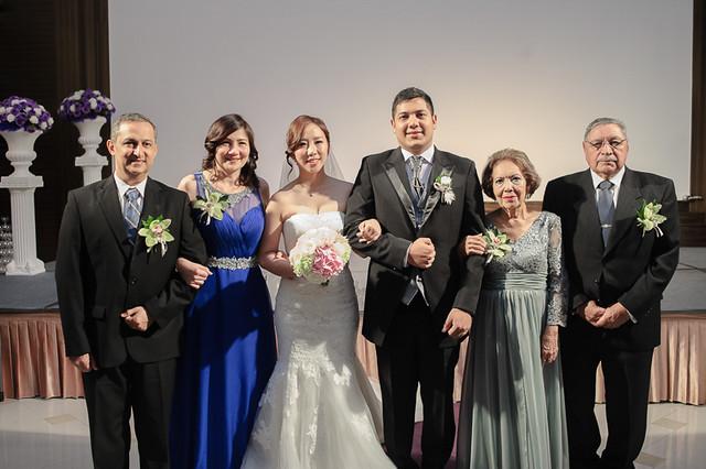 Gudy Wedding, Redcap-Studio, 台北婚攝, 和璞飯店, 和璞飯店婚宴, 和璞飯店婚攝, 和璞飯店證婚, 紅帽子, 紅帽子工作室, 美式婚禮, 婚禮紀錄, 婚禮攝影, 婚攝, 婚攝小寶, 婚攝紅帽子, 婚攝推薦,096