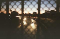 (ELMUNDOPORMISOJOS) Tags: 35mm streetphotography mescaline l35af filmphotography ultramax400