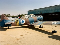 """T-6 Harvard 30 • <a style=""""font-size:0.8em;"""" href=""""http://www.flickr.com/photos/81723459@N04/16556662989/"""" target=""""_blank"""">View on Flickr</a>"""