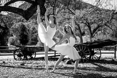 Sony A7 R RAW Photos of Pretty, Tall Blond Ballerina Model Goddess Dancing Ballet! Carl Zeiss Sony FE 55mm F1.8 ZA Sonnar T* Lens & Lightroom 5! (45SURF Hero's Odyssey Mythology Landscapes & Godde) Tags: girls ballet hot sexy beautiful beauty point dance women ballerina dancers dancing legs modeling duet sony pointing tutu fit prettygirl leotard dances ballerinas balletshoes balletdancer gorgeos fitnessmodels a7r twoballerinas sonya7rrawphotosofpretty tallblondballerinamodelgoddessdancingballetcarlzeisssonyfe55mmf18zasonnartlenslightroom53