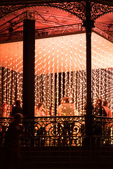 blinc - adelaide festival 2015 - squidsoup 0919 (liam.jon_d) Tags: art public display digitalart australian illumination australia exhibition event squidsoup installation opening sa rotunda southaustralia survey openingnight elderpark thearts location4 submergence blinc adelaidefestival southaustralian billdoyle elderparkrotunda adlfest