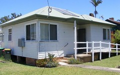 34 Deb Street, Taree NSW