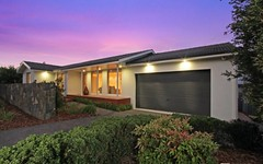 4 Mokoan Place, Duffy ACT