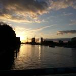 "Berlin Summer Feeling <a style=""margin-left:10px; font-size:0.8em;"" href=""http://www.flickr.com/photos/129463887@N06/16623487980/"" target=""_blank"">@flickr</a>"
