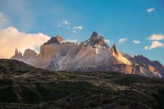 DSC06229-1 (colbyac) Tags: patagonia torresdelpaine december2014