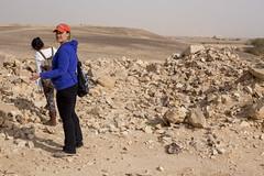 IMG_0113 (Alex Brey) Tags: castle archaeology architecture ruins desert ruin mosque medieval jordan khan residence islamic qasr amra caravanserai qusayramra umayyad quṣayrʿamra