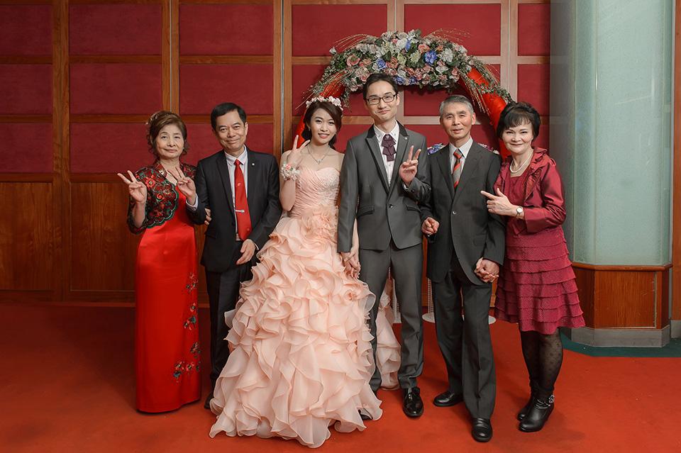 16666309488 bf77242a93 o [台南婚攝]K&P/總理大餐廳
