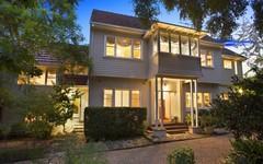 4 Garner Avenue, Frenchs Forest NSW