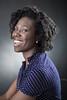 Mercy (christait) Tags: portrait musician woman canada calgary beautiful smiling zeiss laughing studio alberta yyc planar mercylamola