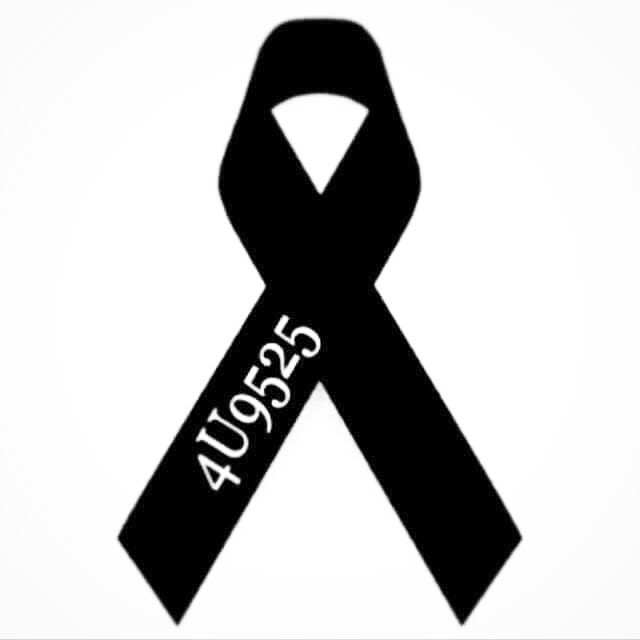 #4u9525 #germanwings