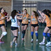 "Finales CADU Voleibol '15 • <a style=""font-size:0.8em;"" href=""http://www.flickr.com/photos/95967098@N05/16761411052/"" target=""_blank"">View on Flickr</a>"