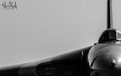 RNAS Yeovilton 2013 (Shaw_Photography) Tags: summer apache somerset airshow chinook lynx redarrows airdisplay airday seavixen f16fightingfalcon westlands westlandlynx rnasyeovilton seakinghc4 vulcanvulcantothesky