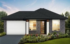 Lot 3077 Proposed Road, Leppington NSW