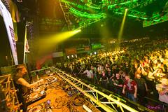 Apo39 (62 z 183) (pones!) Tags: party people music house lights dance live clubbing apo brno event laser techno nightlife electronic pones marcobailey hardtechno bobycentrum apokalypsa josefsekula