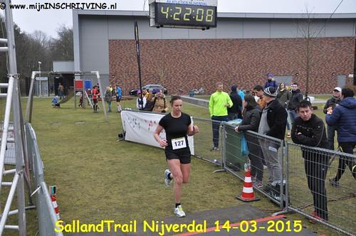 SallandTrail_14_03_2015_0163