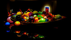 Chihuly Glass Art - explore (Marvin Bredel) Tags: chihuly art glass colorful explore marvinbredel